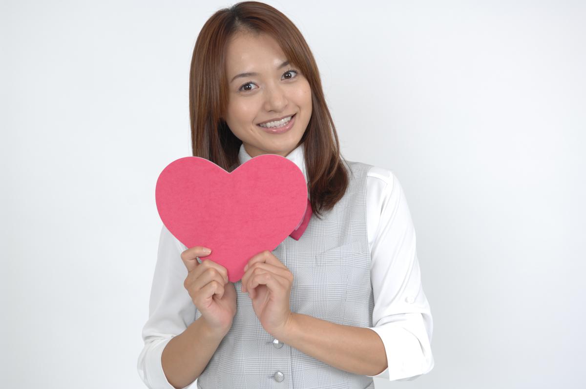中央リテール 中央リテール 【キャッシング 仮審査と本審査】