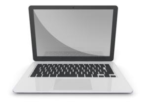 アローwebキャッシングのメイン画像 300x210 申し込み簡単!アローのwebキャッシング
